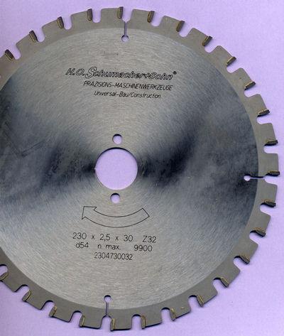 HM Sägeblatt 85 mm f Multitool Sägeblätter Säge Blatt Blätter Kreissägeblatt