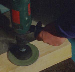 rictools innovative werkzeuge werkzeuge haft schleif und poliersysteme kaindl flexoplan. Black Bedroom Furniture Sets. Home Design Ideas